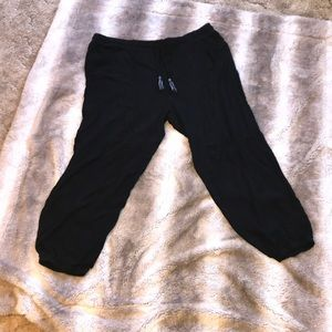 26d05bed Knox Rose Pants for Women | Poshmark